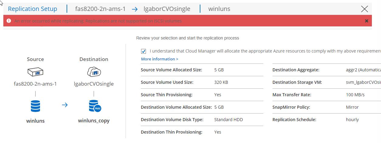2020-04-1517_36_18- Cloud Manager_Build 3_replicationFails.png